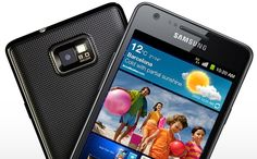 How to Install Android 4.0.3 Ice Cream Sandwich On Galaxy S II