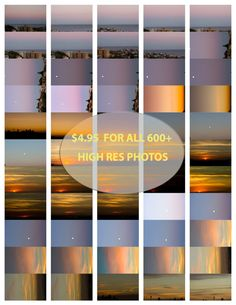 600 Australian skies for 4.95 high res by suemcaphotography Sale 600 Australian skies for 4.95 high res by suemcaphotography overlays #sky overlays skies photography props