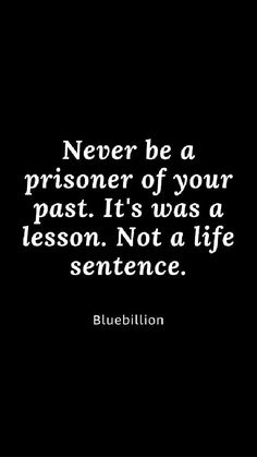 Now Quotes, Words Quotes, Quotes About Wisdom, Quotes About Men, Quotes About Work, Quotes About Stress, Best Life Quotes, Love Your Life Quotes, Quotes About Friendship