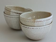 Foxwares Pottery