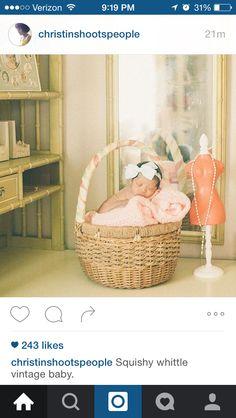Sooo Brittnei's baby girl!