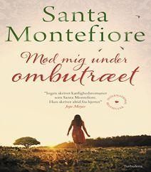 Mød mig under ombutræet af Santa Montefiore handler om Sofia, der er en forkælet, stolt og sprudlende argentisk 17-årig pige. Hun er elsket af alle og er altid midtpunktet, hvor end hun opholder sig. En sommer bliver hun hovedkulds forelsket og indleder en romance, selvom hun ved, at denne kærlighedsaffære aldrig vil blive accepteret af hendes forældre samt Sofias mor. Klik på fotoet/linket og læs væres anmeldelse. Romance, Books, Movie Posters, Movies, Forelsket, Erotica, Velvet, Summer, Romance Film