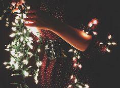 weheartchristmas:  ❄