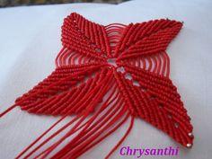 ΑΛΕΞΑΝΔΡΙΝΟ | kentise Projects To Try, Christmas Ornaments, Holiday Decor, Jewelry, Tejidos, Needlepoint, Flowers, Life, Xmas Ornaments
