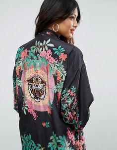 9d94dac39579ee 42 Best kimono images