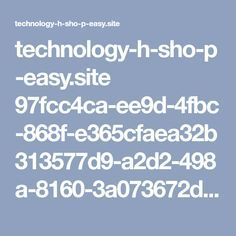 technology-h-sho-p-easy.site 97fcc4ca-ee9d-4fbc-868f-e365cfaea32b 313577d9-a2d2-498a-8160-3a073672d980 ?brand=Samsung&browser=Chrome+Mobile&city=Curitiba&contype=&country=Brazil&device=Smartphone&exptoken=MTUxNzc5MTYxODc3MA%3D%3D&ip=168.194.162.146&isp=COPEL+Telecom〈=&model=Galaxy+J5&os=Android&osversion=6.0&pxurl=aHR0cDovL3Ryay5idXJzdG1vbnN0ZXIuY29tL3BpeGVsLmdpZj9jaWQ...