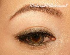 <3 the Makeup