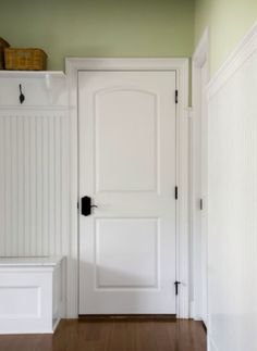 Colonial Door & Beautiful interior doors to be used into kitchen pantry also ... Pezcame.Com