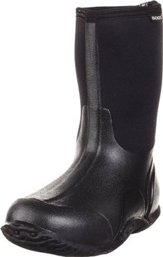 Bogs Women's Classic Mid Boot : Womens Boots | Sweetheart Womens Boots Click to buy new with discount price