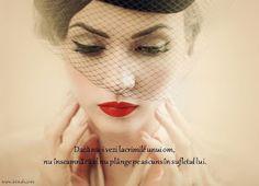 Pin-up de la Semana: Idda van Munster wild style magazine Pin Up Makeup, Makeup Tips, Makeup Looks, Eye Makeup, Hair Makeup, Makeup Trends, Makeup Lipstick, Pin Up Retro, Pin Up Girl Vintage