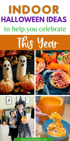 Halloween 2020's theme is safety. There are a ton of great alternatives to trick or treating this year. If you need some fun indoor Halloweeen activities here's a wonderful list to get you started. Celebrating Halloween indoors has never been this fun! Be safe this Halloween with these great Halloween activties for kids. Halloween Bucket List, Halloween Buckets, Fun Halloween Crafts, Halloween Desserts, Halloween Boo, Outdoor Halloween, Halloween Activities, Halloween 2019, Halloween Treats