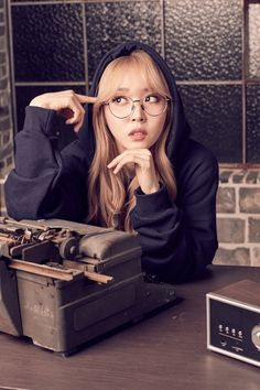 idol drama operation team teaser K Pop, Rapper, Kpop Girls, Kpop Girl Groups, Korean Girl Groups, Solar, Collage Book, Mamamoo Moonbyul, Jimin