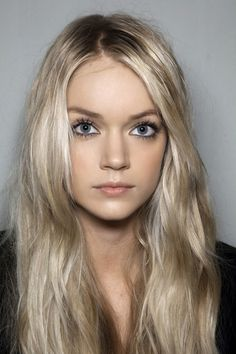 beautyeternal: Lindsay Ellingson - Added to Beauty Eternal - A collection of the most beautiful women on the internet.