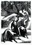 Κάνθος Τηλέμαχος – Telemachos Κanthos [1910-1993] Cypriot Part.II | paletaart4 – Χρώμα & Φώς Painters, Greek, Statue, Art, Art Background, Kunst, Performing Arts, Greece, Sculptures
