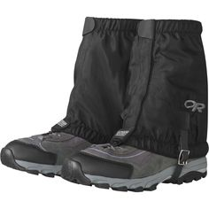 Highlander Walking Gaiters Olive. These extremely hard wearing and ...