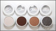 ColourPop Metamorphosis Collection Review, Photos, Swatches