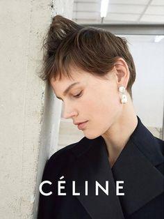 Céline - Celine Summer 2017