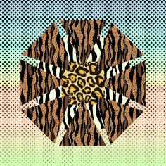 Impresión Animal. Mariano Herrera Salvalaggio.
