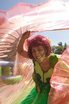 Fairy Jill Enchanted Entertainment - Google+