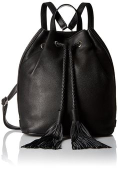 8d05d2d746ef Rebecca Minkoff Isobel Backpack    Click image to review more details.  (This is
