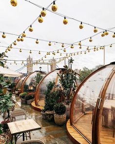 Tumblr Boho Life, Bohemian Decor, Home Decor Inspiration, Interior Decorating, Around The Worlds, Photo And Video, Glass, Image, London