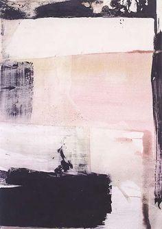 Colourwars: Untitled, 2005 (Blanc Pâle) Color Story   White House Black Market