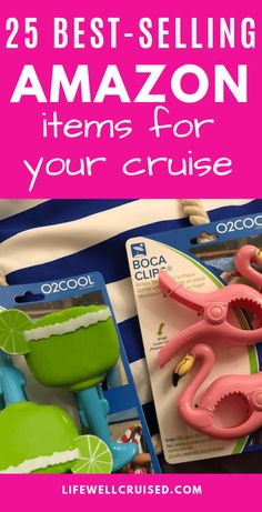 Royal Caribbean cruises to ports of call all around the world. Their ships range in size from the (relatively) small Empress of the Seas that carries just over passengers Packing List For Cruise, Cruise Travel, Cruise Vacation, Honeymoon Cruise, Packing Lists, Cruise Checklist, Vacation Packing, Vacation Deals, Honeymoon Ideas