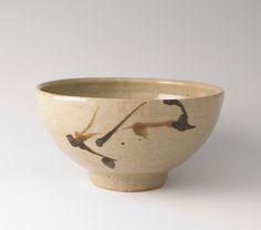 Shoji Hamada: Pucker Gallery