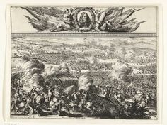 Anno Domini 1672: 1674