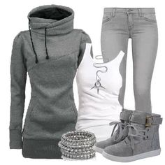 Find More at => http://feedproxy.google.com/~r/amazingoutfits/~3/09octHi9fLs/AmazingOutfits.page