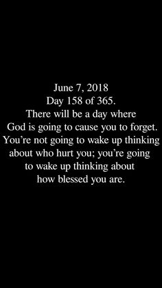 Bible Verses Quotes, Encouragement Quotes, Scriptures, Spiritual Quotes, Positive Quotes, Motivational, Inspirational Quotes, Gods Grace, My Prayer
