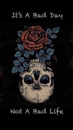 Wallpaper caveira com rosa g tattoo wallpaper - Hira Forum Iphone Wallpaper Illustration, Illustration Art, Skull Wallpaper Iphone, Dark Wallpaper, Screen Wallpaper, Mobile Wallpaper, Wallpaper Lockscreen, Custom Wallpaper, Wallpaper Caveira