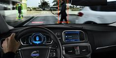Next Volvo Cars Will Get Autopilot by 2020 - https://carsintrend.com/next-volvo-cars-will-get-autopilot-2020/