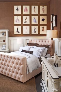 100s of Kids Bedroom Design Ideas  http://www.pinterest.com/njestates/kids-bedroom-ideas/  Thanks to http://www.njestates.net/real-estate/nj/listings