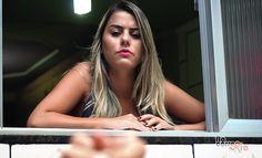 Nunca faça uma aposta com uma mulher >> https://www.tediado.com.br/03/nunca-faca-uma-aposta-com-uma-mulher/
