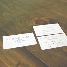 Event information letterpresses business cards printed by survival letterpress reheart Gallery