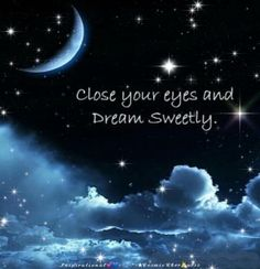 Good Night Msg, Good Night Angel, Cute Good Night Quotes, Good Night I Love You, Good Night Prayer, Good Night Friends, Good Night Blessings, Good Night Messages, Sweet Night