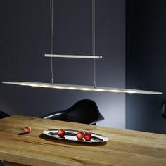 Helestra Antea - Modern Pendant Lighting