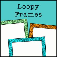 Browse over 260 educational resources created by Amy Alvis in the official Teachers Pay Teachers store. Doodle Frames, Doodle Art, School Gifts, School Stuff, Teacher Stuff, Teacher Pay Teachers, Organizing, Organization, Free Frames