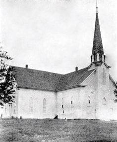 c Baptist Church_organized 1811  1909Handbook_pb 2010[1]
