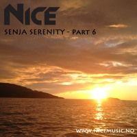 NiCe - Senja Serenity - Part 6 - 11.11.15 by NiCe Music on SoundCloud