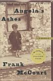 Angela's Ashes by Frank McCourt; supposed to be better than 'Tis, but I can't imagine how it could be!