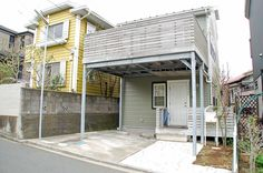 20120630  In shimoyamaguti