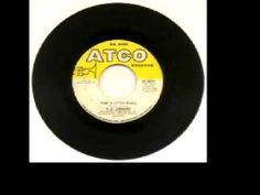 "R. B. Greaves - ""Take A Letter Maria"" RIP   http://www.nytimes.com/2012/10/03/arts/music/r-b-greaves-of-take-a-letter-maria-fame-dies-at-68.html?emc=eta1"