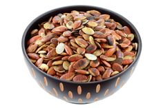The ogbono nut is a rare fruit found in Africa. In parts of Africa the African mango is known as 'Dikka Nuts' and the seed is commonly called ogbono. Fat Burning, Dog Food Recipes, Mango, Seeds, African, Weight Loss, Fruit, Manga, The Fruit