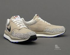 Nike Air Safari VNTG (525245 040) - Caliroots.com