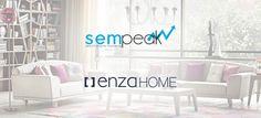 Enza Home SEO Ajansısını Seçti! Seo, Home, Ad Home, Homes, Haus, Houses