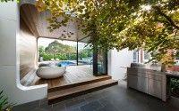 002-curva-house-lsa-architects-interior-design