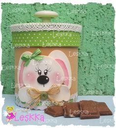 Leskka - Arte em e.v.a  coelhinha, páscoa, easter, bunny