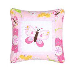 Chloe Butterfly Applique Pillow Levtex http://www.amazon.com/dp/B00D9DI7IC/ref=cm_sw_r_pi_dp_.Ftxvb13YXETX